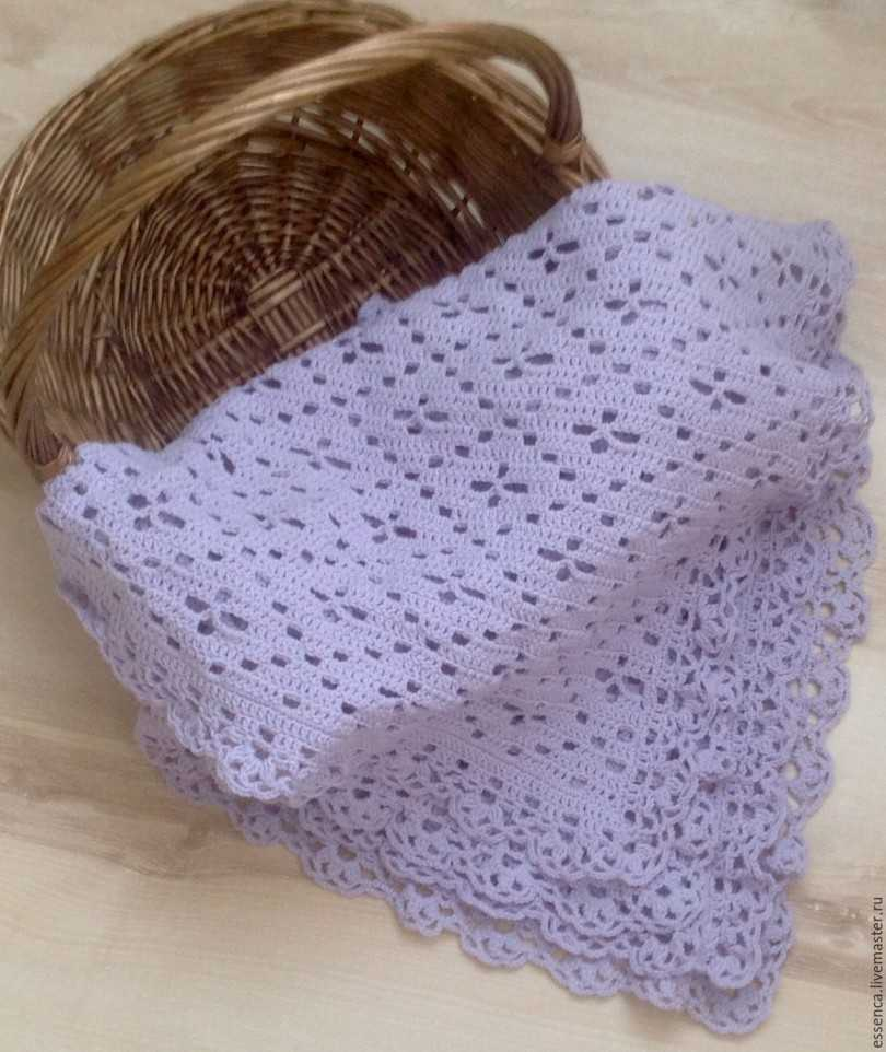Плед из старых свитеров Рукоделие Свитер одеяло