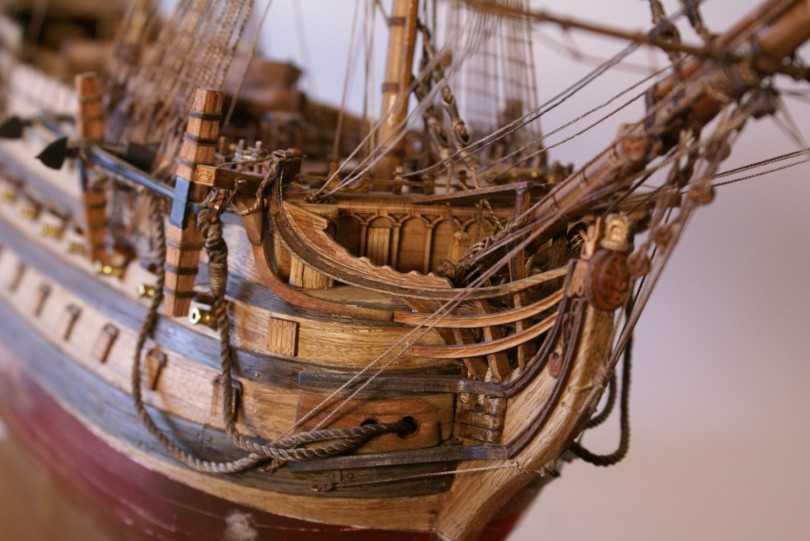 Модели ручной работы из дерева корабли самые известные модельные агентства