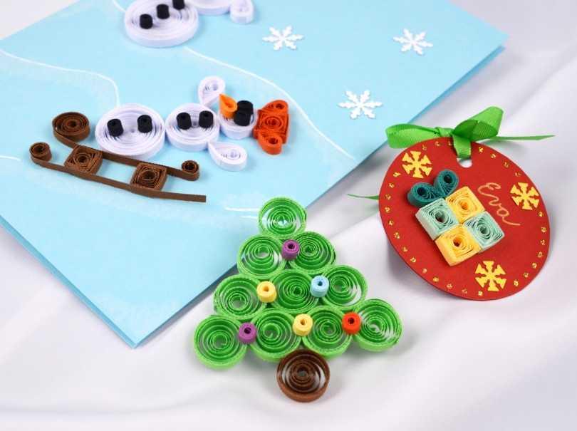открытки игрушки своими руками этот творожный сыр