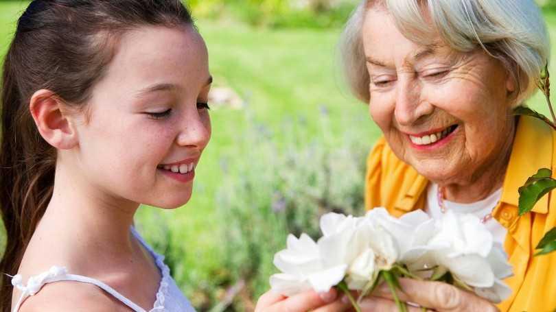 Мега 119  идей Что подарить Бабушке своими руками