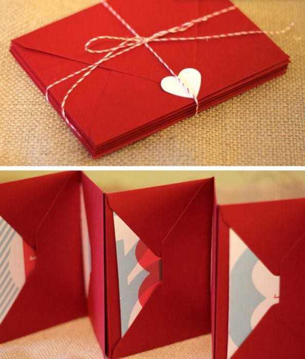 Дню соцработника, открытки для любимого своими руками на день рождения