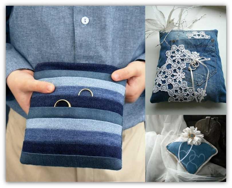 Как сшить сумку из джинсов своими руками: выкройки и описание. 100 идей с фото