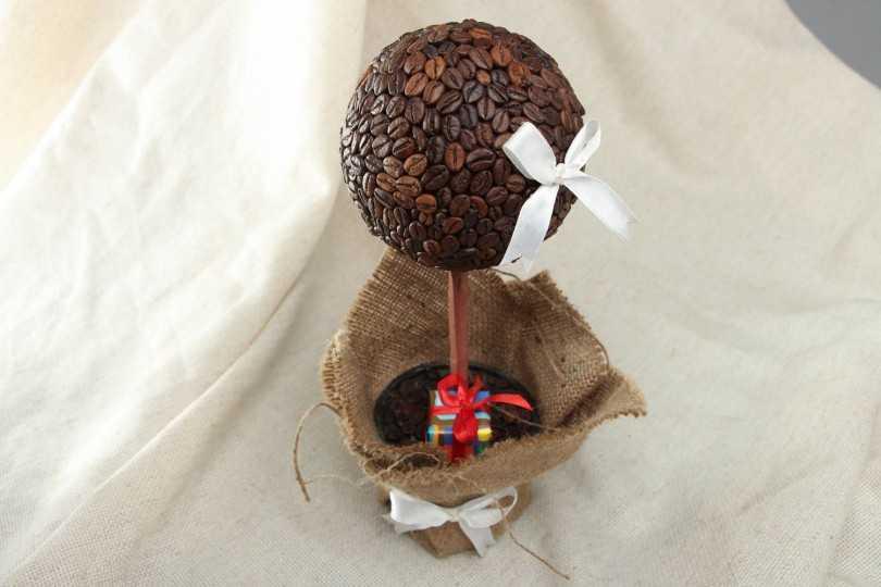 Пошаговая инструкция по созданию декоративного камина своими руками