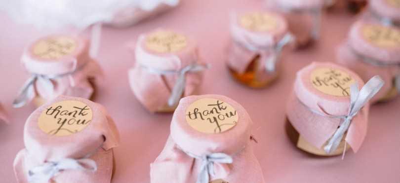 Аксессуары для свадьбы своими руками